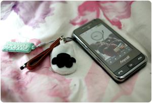 Yoko_phone