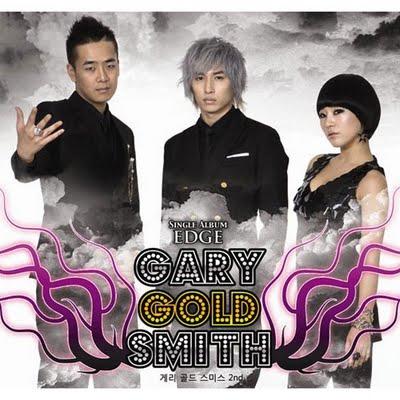 Garygoldsmith2