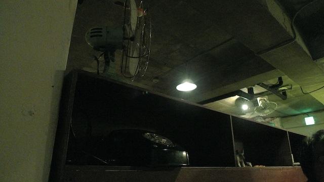 L1020445